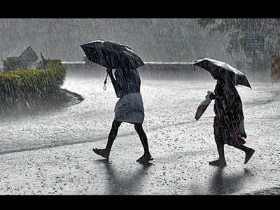 Monsoon to be below normal over north, south India: IMD