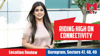 Riding high on connectivity | Gurugram, Sectors 47, 48, 49