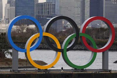 Pakistan athletes abandon training in China