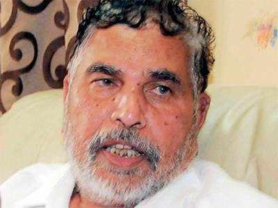 Echoes of BTP's cries felt in Rajasthan
