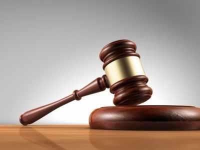Kevin Joseph honour killing case:  10 convicts get double life imprisonment