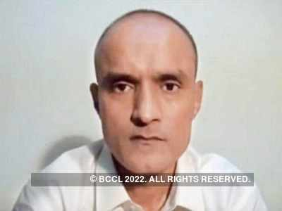 Pakistan to grant consular access to Kulbhushan Jadhav on September 2