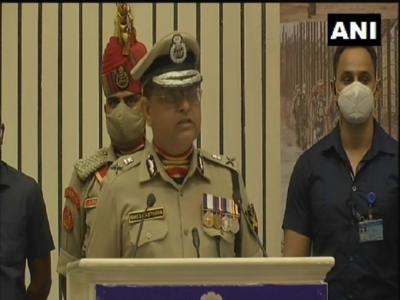 Breaking live updates: Rakesh Asthana appointed Delhi Police Commissioner