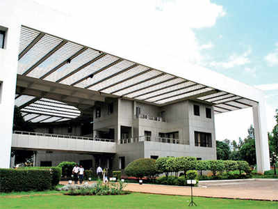 Engineering colleges to set up 'industry hubs'