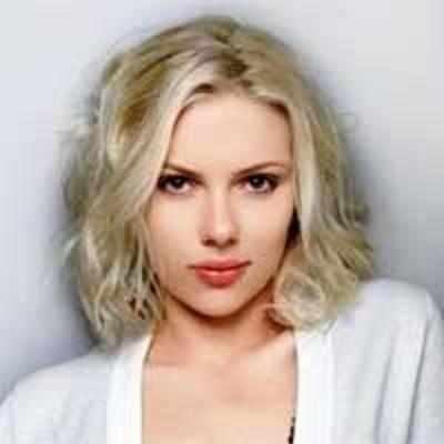 Scarlett Johansson Nude Photo Hacker Faces 121 Years In Jail
