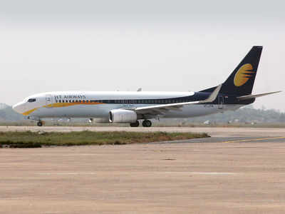 Jet Airways insolvency: NCLT asks Rio firm to expedite revival process