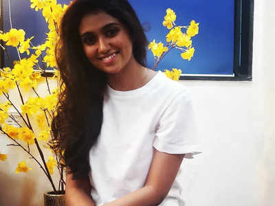 Here's what worries Sairat fame Rinku Rajguru