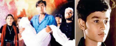 In focus: And with Zakhm, Mahesh Bhatt bid adieu to direction
