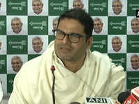 Priyanka Gandhi capable of making a political impact in long run: Prashant Kishor