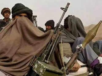 Terror funding: 'Saudi Arabia, Turkey, China blocked US move against Pak'