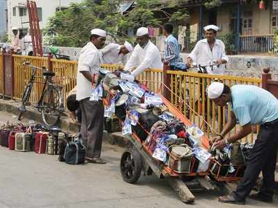 Mumbai Dabbawalas to Modi government: Ensure no fare hike in rail luggage passes in Union budget 2020