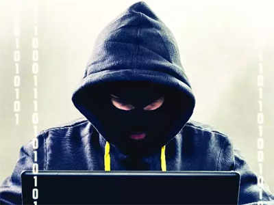 Cosmos Bank's server hacked; Rs 94 cr siphoned off in 2 days