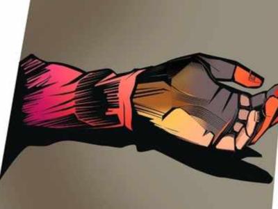 Mumbai: 43-year-old man killed, friend critical as joyride turns tragic in Kandivali