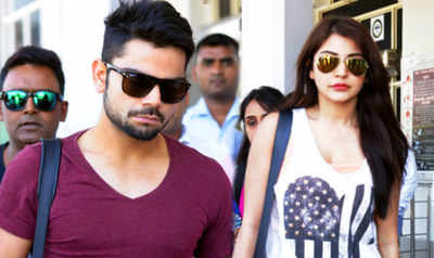 Virat lashes out at trolls with severe anger
