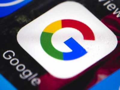 Google launches faster tabs, cool features in Chrome browser
