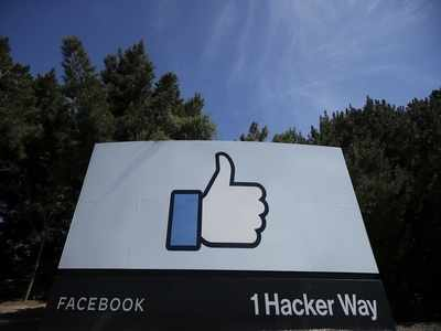 Facebook India grilled over hate speech, alleged bias