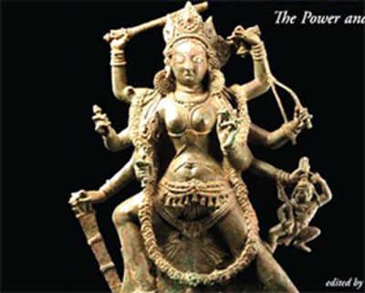 German museum all set to return 9th century stolen Durga idol