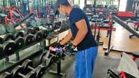 Gyms in Kochi gear up to reopen in Unlock 3.0