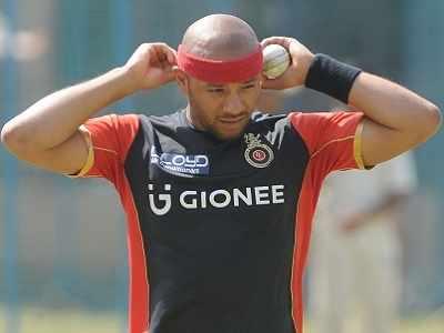 Bengaluru to host IPL play-off