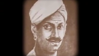 Mangal Pandey: The martyr who inspired the 1857 War of Independence