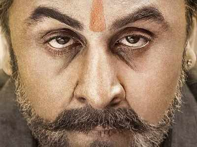 Sanju movie review: Ranbir Kapoor internalises Sanjay Dutt in this Rajkumar Hirani film