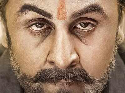 Sanju movie review: Ranbir Kapoor internalises Sanjay Dutt in this Rajkumar Hirani film