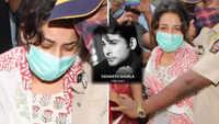 Sidharth Shukla's tragic demise! 'Shehnaaz Gill is coping well'
