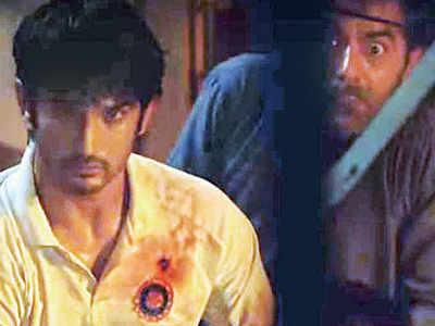 Tough call: Abhishek Kapoor on Kai Po Che's twist in the tale