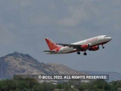 Air India stops issuing tickets on credit to govt agencies that owe it over Rs 10 lakh: Official
