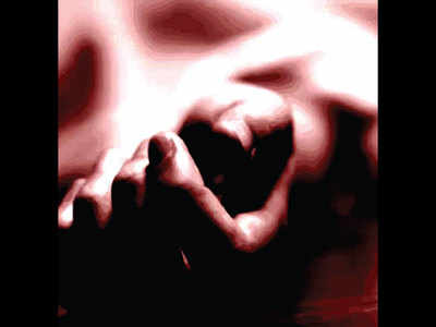 Woman jumps to her death in Chinchwad