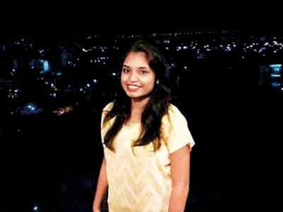 Full text of Dr Payal Tadvi's suicide note