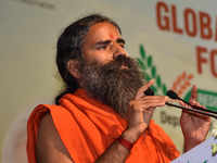Difficult to predict next PM: Baba Ramdev