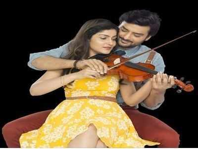 Fantasy and reality captured in Rajaratha's 'Appi Thappi' song