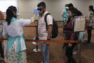 Coronavirus outbreak: Death toll outside China passes 1,000