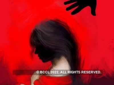 Kerala: Teenage Covid-19 patient raped by ambulance driver attempts suicide