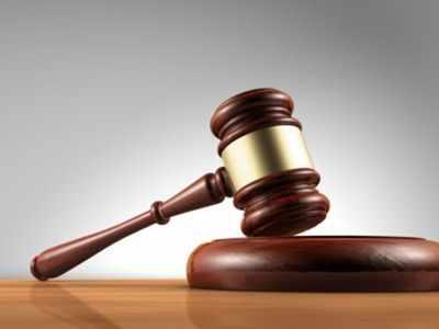 Sessions court convicts ACP Shivaji Naravane, Nanda Zodage in Rohan Zodage murder case