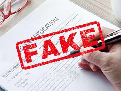 Mumbai Crime Branch busts fake loan racket, five arrested