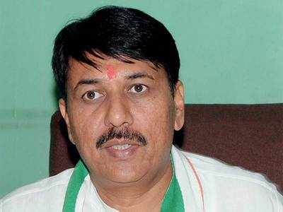 Cong plans to avenge for 'vishwaasghaat' as it takes on BJP