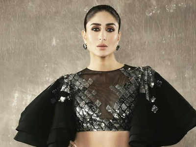 Bebo to work with Irrfan, confirms Radhika Madan
