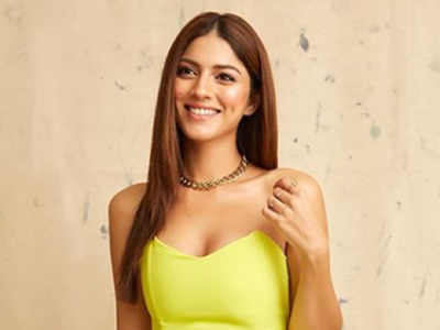 Sapna Pabbi responds to reports that she went missing after receiving NCB summons in Bollywood drugs case