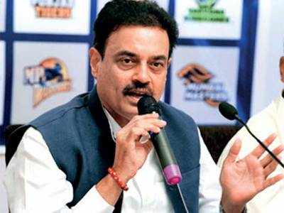 Dilip Vengsarkar blames poor selection calls for India's 2-0 defeat to New Zealand