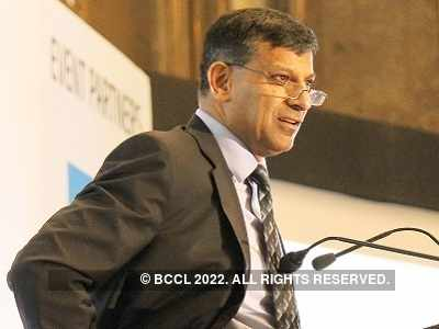 Raghuram Rajan in new book: I never backed note ban, had warned of damage