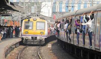 Western Railway: Renumbering of platforms at Borivali station from June 4