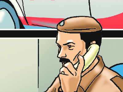 Bhiwandi: Woman put in home quarantine goes for shopping, sent to isolation ward by police