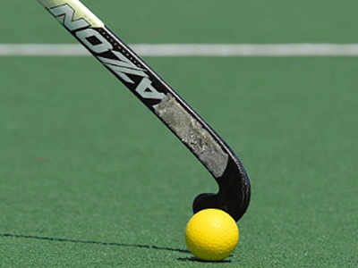 Hockey World League Final: Foreign players ailing, food poisoning suspected