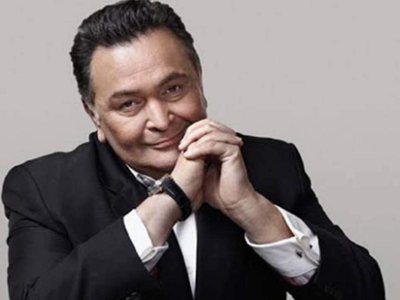 Rishi Kapoor passes away: In tributes, Bollywood celebrities remember the veteran actor