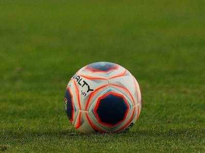 Patan Football Club drubs Bhavnagar Acdemy 14-0