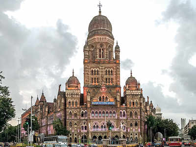 BMC prepares for arrival of 24,000 Indians over 4 days