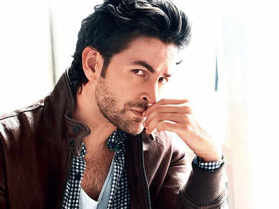 Neil Nitin Mukesh: Every time I start a film, I unlearn and learn again