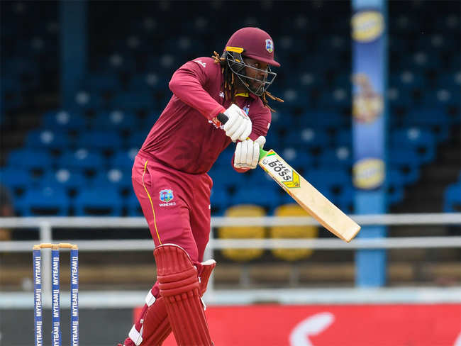 Cricket news: Cricket Live Scores, Results, Upcoming match Schedules